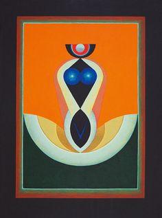 Works by G. R. Santosh (1929–1997)