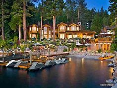 66 best lake tahoe nevada beautiful homes for sale images rh pinterest com