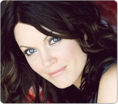 bellamy young... Whoo Mellie!