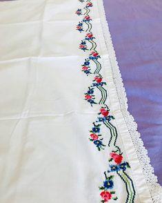 Elsa, Metre, Cross Stitch, Instagram, Punto De Cruz, Dots, Embroidery, Seed Stitch, Cross Stitches