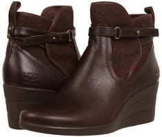 UGG Emalie http://www.shopstyle.com/action/loadRetailerProductPage?id=471253624&pid=uid1209-1151453-20