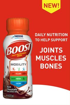 BOOST® products include a line of nutritional drinks designed for individuals who need extra nutrition to fill gaps in their diets, who have lost their appetite, and individuals who have difficulty preparing meals. Nutrition Drinks, Nutrition Data, Nutrition Action, Holistic Nutrition, Sports Nutrition, Nutrition Classes, Precision Nutrition, Herbalife Nutrition, Eating Clean