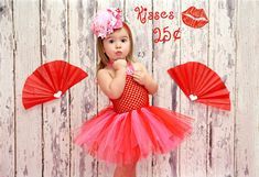 This listing is for a Valentine's Day Red and Hot Pink one piece Tutu Dress with satin halter neck tie and jewel for Baby Girls, Infants, and Toddler Girls as pictured in y. Princess Tutu Dresses, Baby Tutu Dresses, Baby Dress, Toddler Tutu, Infant Tutu, Toddler Skirt, Toddler Girls, Baby Girls, Cinderella Tutu