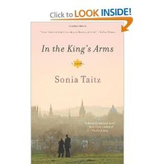Sonia writes an amazing memoir and we were proud to have her on our show.