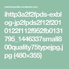 ihttp3a2f2fpds-exblog-jp2fpds2f12f2010122f112f952fb0131795_1446337small800quality75typejpg.jpg (480×355)