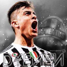 Pianeta Juventus's photo.