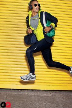 men's activewear #guyslivewell360