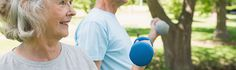 How can exercise help you reduce the chances of getting Parkinson's?