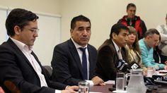 Piedra OnLine: Rioseco y Mansilla van a la Justicia y presentan u...