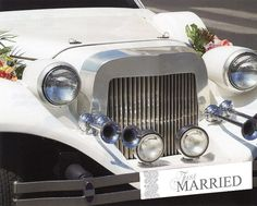 Klasik düğün arabası kiralama...