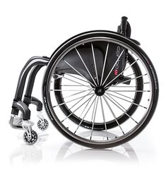 CARBOMAX Lightweight Wheelchair, Manual Wheelchair, Architecture Design, Wheels, Projects, 4 Wheelers, Chairs, Log Projects, Architecture Layout