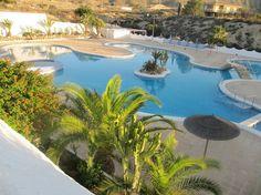 Schau Dir dieses großartige Inserat bei Airbnb an: Ferienhaus am Meer in el Campello in Alicante
