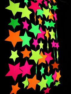 Neon glow Birthday Glow in the dark Party Neon decorations Glow Party Backdrop Hawaiian party Glow Birthday party decor Neon garland party Neon Birthday, 13th Birthday Parties, Dance Party Birthday, Neon Party Decorations, Birthday Decorations, Fete Marie, Party Kulissen, Beach Party, Party Games