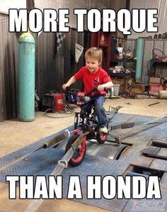 Honda, car meme, car funny