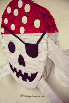 Piñatas que Ilusionan