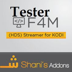 Did the live television streams on your Kodi addon stop working all of a sudden? Or you install a Kodi streaming addon and it says dependency missing? How To Jailbreak Firestick, Kodi Streaming, Xbmc Kodi, Pokemon, Business Stories, Media Center, Music Tv, Live Tv, Play