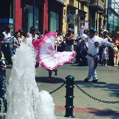 #marinera #trujillo #peru