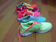 Checkout this amazing product do you have this nike free, so beatifull ,all nikes only $49 at Shopintoit