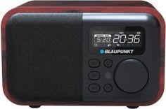 Blaupunkt HR10BT - zdjęcie 1