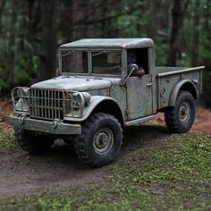 38 best tekno images on pinterest carpentry craft and wood toys attention to detail is something all model builders strive to accomplish this is obviously apparent fandeluxe Choice Image