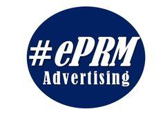 #ePRM_Advertising - Ladybrand