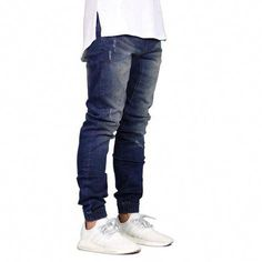 f5b8e0001a2e 35 Best MENS JEANS images in 2019