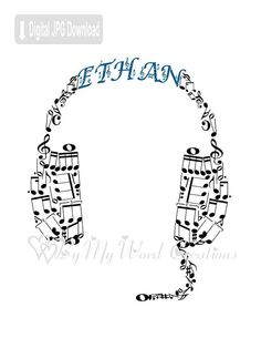 8 Best Music Word Art Images Music Words Musician Gifts Word Art
