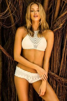 f6d46d62d4 119 Best Rectangle Body Types Swimwear images