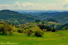 Discover the culture, nature, adventure and relaxation ...Bulgaria  #travel
