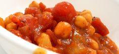 Δες εδώ μια καταπληκτική συνταγή για ΡΕΒΥΘΙΑ ΜΕ ΣΑΛΤΣΑ ΝΤΟΜΑΤΑΣ, μόνο από τη Nostimada.gr
