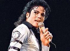 Michael Jackson's Las Vegas home up for sale  http://realestatecoulisse.com/michael-jacksons-las-vegas-home-up-for-sale/  #forsale #realtor #michaeljackson #realestate #property #magazine #celebrityhomes #celebrities #luxury #popstar #legend #kingofpop #usanews #lasvegas #nevada #latestnews #breaking #broker #newspaper