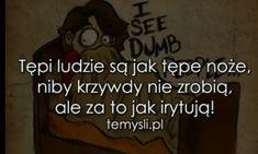 Hejka! Każda z nas jest w jakimś stopniu Persomaniaczką. Z tego też p… #losowo # Losowo # amreading # books # wattpad
