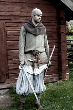 Jocke in his softkit. Tired of blood by *VendelRus on deviantART