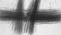 William Anastasi (b. 1933) | Untitled (10/18/92, 4:02 4:11 PM 5:13 ...
