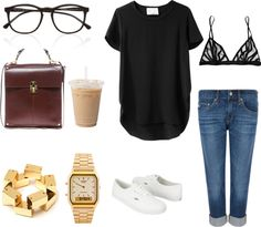 """""""2"""" by kelly-m-o on Polyvore"""