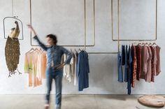 LA Store | Raquel Allegra