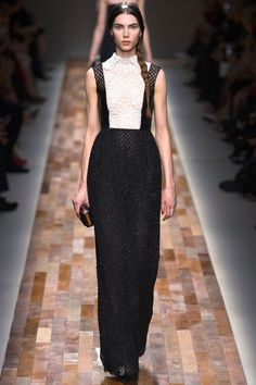 FALL 2013 READY-TO-WEAR