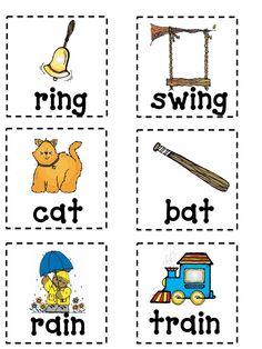 Rhyming Memory game.pdf