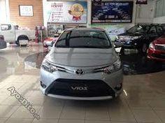 [For Sale:] Toyota Vios Brand New - Rush Sale! : Cars • Cagayan de Oro | Tsada Speaks - Discuss, speak, buy and sell. http://tsadaspeaks.com/viewtopic.php?f=30&t=1059