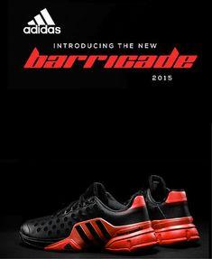 Adidas by stella mccartney train climachill maglietta a manica lunga coral red zalando rosso poliammide