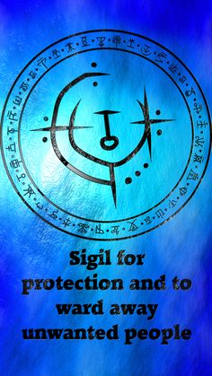 Wolf Of Antimony Occultism - People Photos - Ideas of People Photos - Sigil for protection and to ward away unwanted sigil request are close. sigil suggestions are open.
