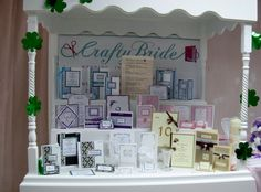 Card Art Wedding Invitation Guide Wedding Invitation Design, Gallery Wall, Bride, Cards, Home Decor, Wedding Bride, Decoration Home, Bridal, Room Decor