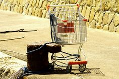 What Causes Shopping Cart Abandonment