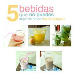 5-bebidas-verano