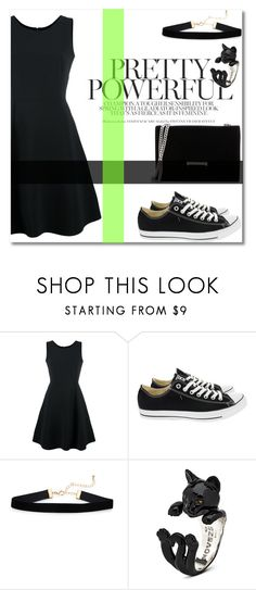 ivanka trump shoes polyvore create collage of pictures 731805