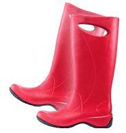 Lite Weight Rain Boot-$19.99  Buy now & save $15.00!!  Hurry while supplies last  Order online at www.youravon.com/bscheffler