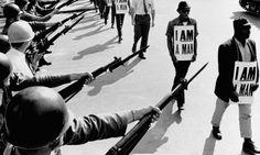 black history .edu blog month | Celebrating Black History Month & Women's History Month at Wheelock