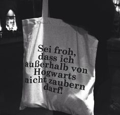 one-day-happiness-will-find-you:  darkbrokenparadise:  Ja sei froh  haha ich mag die haben   !