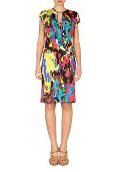 #MISSONI - Dress € 149,00