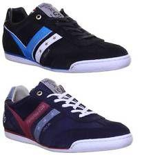 Pantofola D' ORO Loreto Nylon Mens Running Shoes Trainers Size 40 46 | eBay